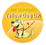 www.yellowdoguk.co.uk